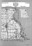 Marion County Index Map 2, Marion and Shelby Counties 1995